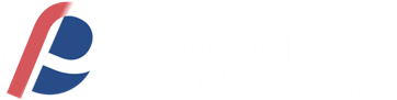 Photographer in Charlotte North Carolina | Charlotte Photographer